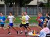 szng-atletika-podroc48dno-ekipno-sc5a1_203