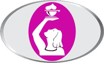 Mednarodni dan medicinskih sester – 12. 5. 2019