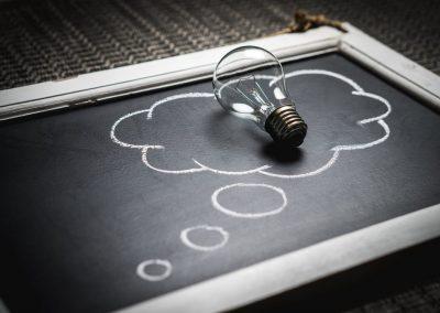 Kako najti motivacijo za učenje?