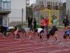 szng-atletika-podroc48dno-ekipno-sc5a1_119